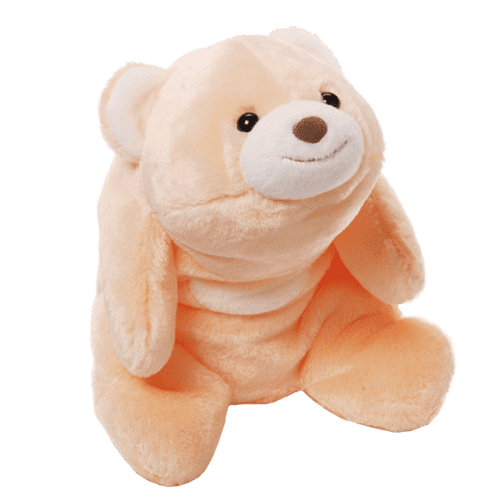 Teddy Bear Stuffed